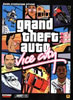 Guide de Soluce GTA Vice City