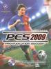 Guide de Soluce Pro Evolution Soccer 2009