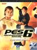 Guide de Soluce Pro evolution Soccer 6