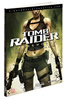 Guide de Soluce Tomb Raider Underworld