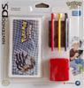 Official Nintendo Pokemon Collector Kit