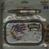 Official Nintendo Pokemon Essentials Kit DS Lite