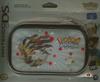 Official Nintendo Pokemon Lenticular Case DS Lite