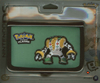 Official Nintendo Pokemon Platinum Play Thru