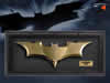 Dark Knight The Batarang