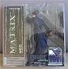 Matrix : Neo 2