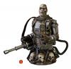 Terminator Salvation : T-600 Bust