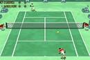 Tennis Masters Series 2003_3
