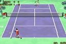 Tennis Masters Series 2003_4