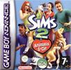 Les Sims 2 Pets