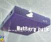Battery Rechargable Logi3_1