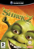Shrek 2 - UK