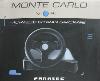 VOLANT Fanatec Monte Carlo for PC_1