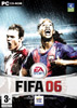 Fifa 2006 (Hit Collection Silver)