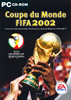 World Cup 2002_1