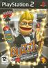 Buzz The Hollywood Quiz