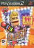 Buzz The Pop Quiz