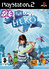 Eye Toy Play Hero-Sword + Camera_1