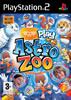 Eye Toy Play Astro ZOO + Camera