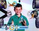 Eye Toy Play Astro ZOO + Camera_4