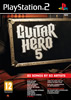 Guitar Hero 5 ( Software Only )_1