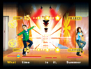 High School Musical : Sing It_3