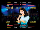 High School Musical : Sing It_4