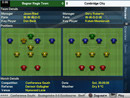 Championship Manager 06/07_3