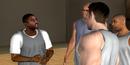 NBA 08_4