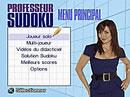 Professeur SUDOKU_4