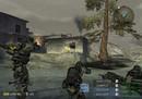 Socom Navy Seals Combined Assault + Headset_4
