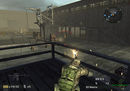 Socom Navy Seals Combined Assault_4
