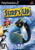 Surf's Up ( Le roi de la Glisse )