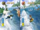 Surf's Up ( Le roi de la Glisse )_3