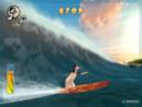 Surf's Up ( Le roi de la Glisse )_4