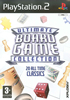 Ultimate Board Game Collection_1