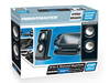 Sound Systeme 2 in 1 for PSP-PSP Slim and Lite BLACK (Thrustmaster)_1