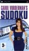 Professeur SUDOKU_1