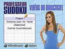 Professeur SUDOKU_3