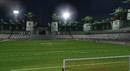 World Tour Soccer 2 (PLATINUM)_3