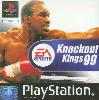 KO Kings 99