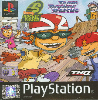 Rocket Power Team Rock_1