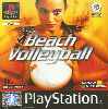 V-Beach Volley Ball