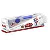 Official Lucas Arts Clone Wars Blaster ( Gun)_3
