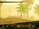 Ghost Recon Island Thunder_4
