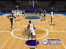 NBA Live 2002_4