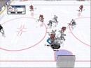 NHL 2002_3