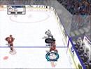 NHL 2002_4