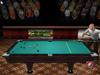 World Championship Pool 2004_3