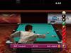 World Championship Pool 2004_4